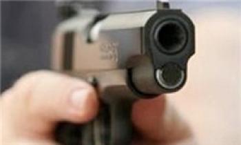 درگیری مسلحانه با تروریستها در کرمانشاه/ 3 نفر از عوامل تکفیری به هلاکت رسیدند