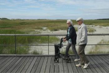 سن بازنشستگی به 69 سال میرسد