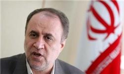 حاجیبابایی رئیس کمیسیون تلفیق برنامه ششم شد