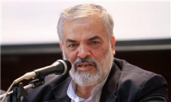 همایش ایرانکانکت 2016 سنجش دولتمردان ایران است/ از این پس حضور سلمان رشدی را هم شرط میکنند