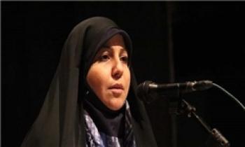 سانسور سخنان روحانی در سایت رسمی دولت!