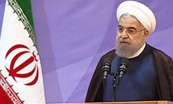 آقای روحانی! چرا در شرایط رکود اداره کشور را به معاون اول خود واگذار و به انتخابات میپردازید؟