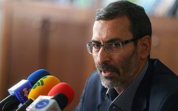 مجلس کلیات برنامه ششم را رد کند/ جای خالی سیاستهای رهبری در برنامه ششم