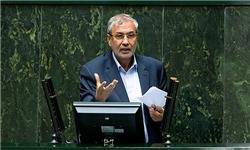 وضعیت صندوقهای بازنشستگی «وزیر کار» را به مجلس کشاند