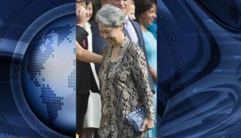 جنجال کیف همسر نخست وزیر سنگاپور در آمریکا +عکس