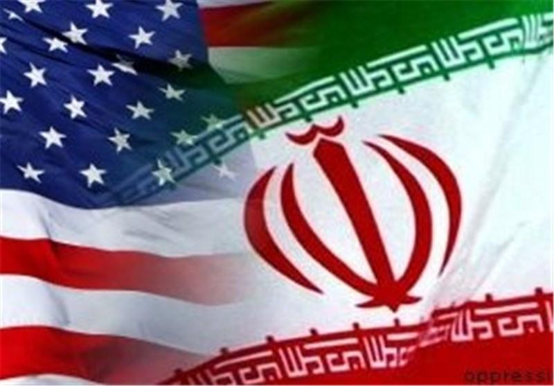 افشای جزئیاتی جدید درباره پرداخت ۴۰۰ میلیون دلار به ایران توسط آمریکا