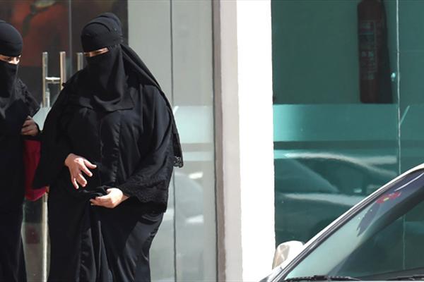 جسورانه ترین نامه تاریخ زنان سعودی به پادشاه عربستان