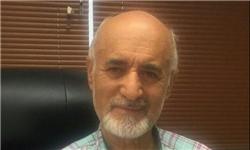 کمبود مواد اولیه نساجی ایران را در آستانه تعطیلی قرار داده/ واردات پنبه مسئول مشخصی ندارد