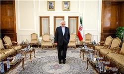 سوال ۷ نماینده مجلس از ظریف درباره حمایت وزارت خارجه از جاسوسی ۲ دیپلمات