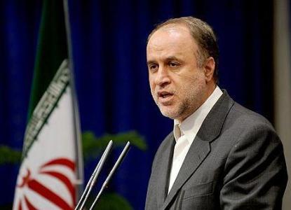 نماینده مجلس حقوق وزرای احمدینژاد را افشا کرد