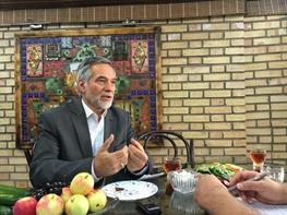 روایتی جدید از تعهد یکسالهای که محمود احمدینژاد از وزرایش گرفته بود