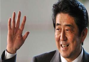 سفیر ژاپن در تهران برای مدتی بازداشت و بازجویی شد