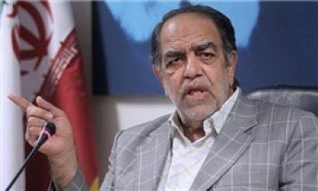 ترکان باید از نمایندگان مجلس عذرخواهی کند