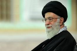 پوشش زن ایرانی به رخ همگان کشیده شد