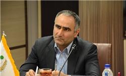 رستمی، گزینه مدیرعاملی بانک توسعه تعاون شد