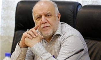 اعتراض به جذب مشکلدار «بیژن زنگنه» بهعنوان عضو هیات علمی دانشگاه تهران
