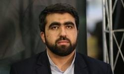 سیاست امیدوارانه به غرب علت ناکامی دولت یازدهم