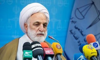 آخرین وضعیت پرونده احمدینژاد از زبان محسنیاژهای