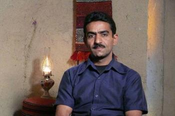 مرد روستایی ایرانی با درآمد میلیاردی که تا ٥ سال آینده به اندازه چاه های نفت درآمد خواهد داشت!