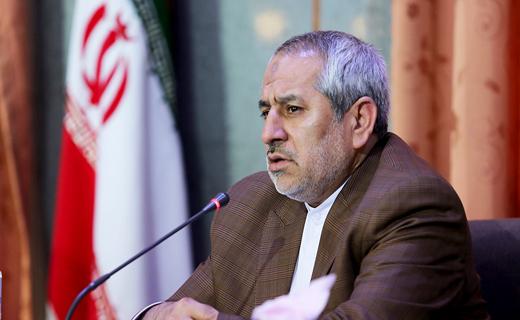 واکنش دادستان تهران به حواشی حجاب پرستاران