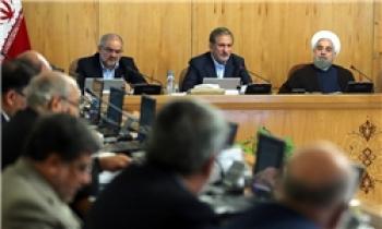 دولت حقوق و مزایای مدیران بیمه ایران را تغییر داد