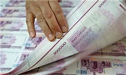 توضیح وزارت اقتصاد درباره خبر محرمانه بودن رقم بدهیهای دولت