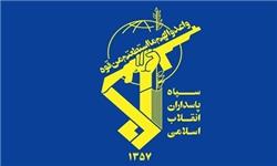 دستگیری فردی با دو تابعیت ایرانی-آمریکایی در گرگان