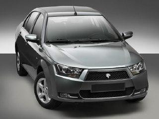 خودروهای داخلی با چه قیمتی صادر میشوند؟+جدول