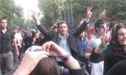 جزئیات جدید از دستگیری عنصر ضدانقلاب در گلستان+تصاویر