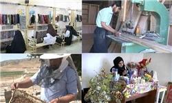 قاضیپور:عملکرد دولت در رفع معضل بیکاری مردود است