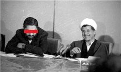 بازخوانی ماجرای خانه ۱۰۰۰ متری که هاشمی با ۹۸.۵ درصد تخفیف به میرحسین موسوی داد