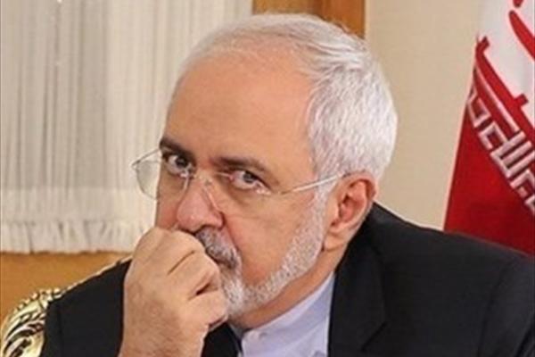 ظریف باید از مردم عذرخواهی کند
