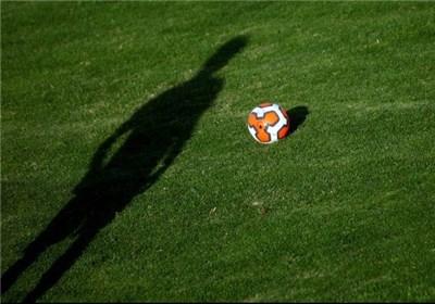 تکذیب خبری شوکهکننده درباره 5 ملیپوش فوتبال ایران در چین