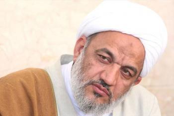 موضع جبهه پایداری در مورد جلیلی و احمدی نژاد