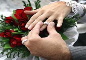 با این دختران و مردان ازدواج نکنید