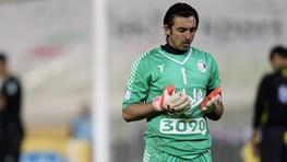 جدیدترین کنایه مهدی رحمتی به تیم ملی، یک روز قبل بازی مهم با چین