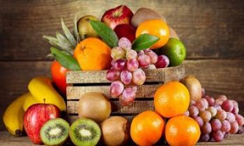 رتبه نخست صنایع غذایی ایران در اشتغالزایی