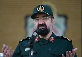 خاطره محسنرضایی از قولی که آمریکا به دولتهاشمی داد/هواپیماهای اسرائیل۳بار آماده حملهبهایران شدند