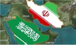 دیدار مسئولان ایران و عربستان در دفتر مرکزی اوپک