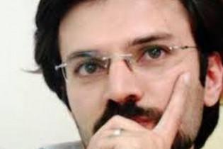 گاف اصلاحطلبان در پروژه «مظلوم نمایی یاشار سلطانی»+سند صوتی