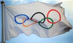 نامه کمیته بینالمللی المپیک به فدراسیونهای ایران درباره دخالت دولت؛ پاسخ شفاف دهید