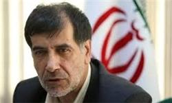 احمدینژاد به دلایلی برای ورود به انتخابات منع شد