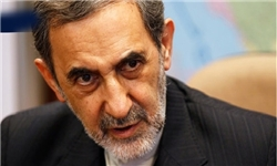 تکذیب فایل صوتی منتسب به سخنگوی رئیس مرکز تحقیقات استراتژیک