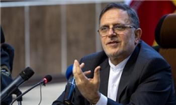 اعتبار کارت اعتباری خرید کالای ایران تا پایان سال تمدید شد