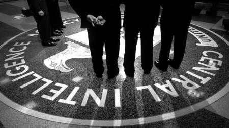 جنگ با شهروند دیترویت یا نبرد با مأمور اطلاعاتی سیا؟!
