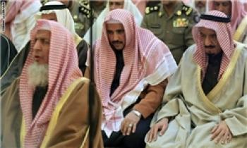 شوک سقوط قیمت نفت در عربستان/ سعودیها از اوضاع بد زندگی میگویند