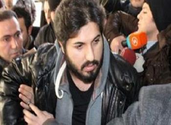 خواننده زن ترکیه ای از همسر ایرانی اش جدا شد