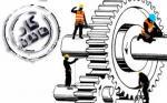 کارفرمایان خواستار بازگشت لایحه اصلاح قانون کار به دولت شدند