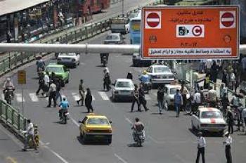 لغو طرح کاهش از سوی پلیس وجاهت قانونی ندارد + سند
