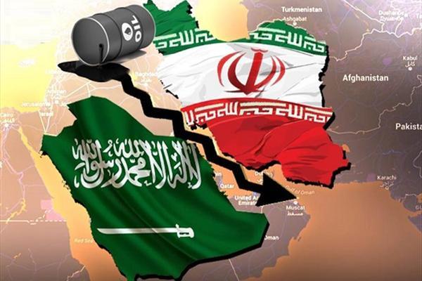 تسلیم مفتضحانه ریاض در برابر تهران